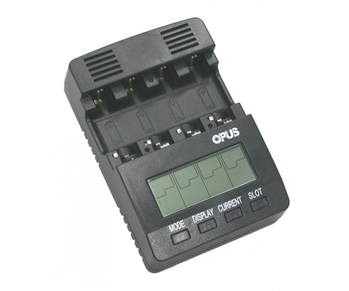Opus BT-C2000