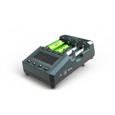 SkyRC MC3000 Universal Battery Charger